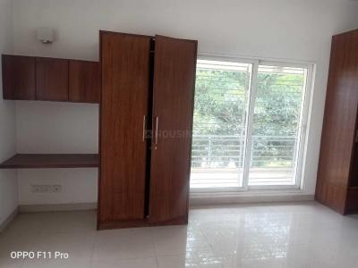 Gallery Cover Image of 7200 Sq.ft 3 BHK Villa for buy in Ashoka A La Maison Annexe, Kompally for 41000000