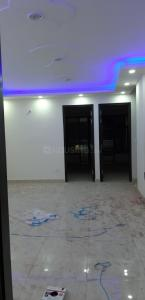 Gallery Cover Image of 1000 Sq.ft 3 BHK Apartment for buy in Jamia Nagar for 5800000