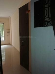 Gallery Cover Image of 945 Sq.ft 2 BHK Apartment for rent in Kalwa for 20000
