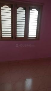 Gallery Cover Image of 700 Sq.ft 1 BHK Independent House for rent in Munnekollal for 9000