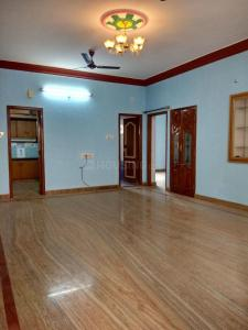 Gallery Cover Image of 1600 Sq.ft 2 BHK Independent House for rent in Jeevanbheemanagar for 24000