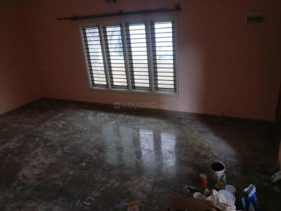 Gallery Cover Image of 2300 Sq.ft 3 BHK Independent House for rent in Kalyan Nagar for 23000