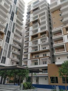 Gallery Cover Image of 2605 Sq.ft 3 BHK Apartment for buy in Manikonda for 22000000
