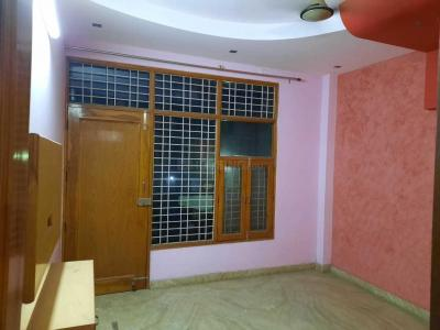 Gallery Cover Image of 1800 Sq.ft 3 BHK Independent Floor for buy in Vasundhara for 9800000