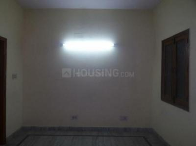 Gallery Cover Image of 750 Sq.ft 2 BHK Apartment for rent in Sheikh Sarai for 15000