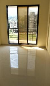 Gallery Cover Image of 595 Sq.ft 1 BHK Apartment for buy in Green Green Palms, Neral for 3000000
