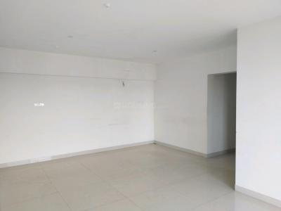 Gallery Cover Image of 1666 Sq.ft 3 BHK Apartment for buy in Andheri East for 32500000