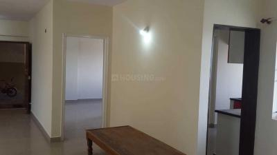 Gallery Cover Image of 1741 Sq.ft 3 BHK Apartment for buy in Krishnarajapura for 7200000