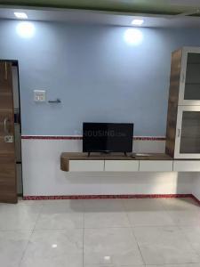 Gallery Cover Image of 1000 Sq.ft 2 BHK Apartment for rent in Koparkhairane tapsya, Kopar Khairane for 30000