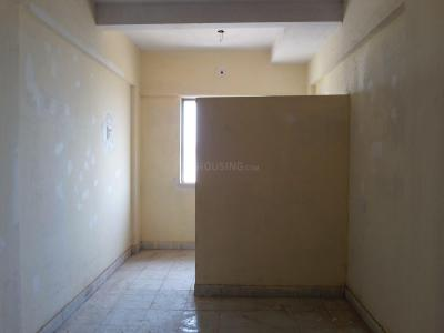 Gallery Cover Image of 450 Sq.ft 1 BHK Apartment for rent in Trombay for 90000