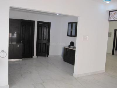 Gallery Cover Image of 4000 Sq.ft 4 BHK Villa for rent in Osman Nagar for 45000