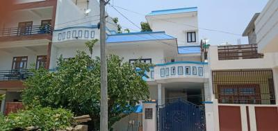 Gallery Cover Image of 5000 Sq.ft 6 BHK Independent House for buy in Indira Nagar for 15000000