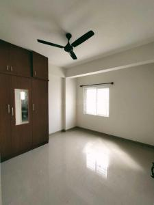 Gallery Cover Image of 650 Sq.ft 1 BHK Apartment for rent in Munnekollal for 14000
