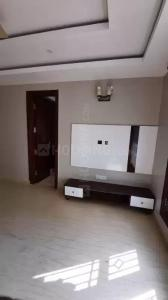 Gallery Cover Image of 2100 Sq.ft 3 BHK Independent Floor for rent in Janakpuri for 45000
