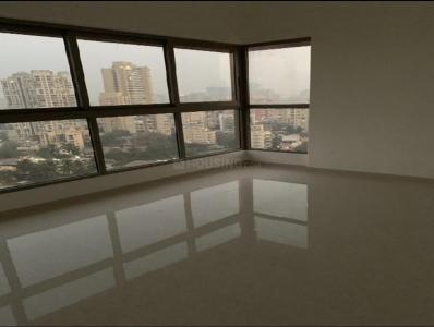 Gallery Cover Image of 1150 Sq.ft 2 BHK Apartment for rent in Wadhwa Anmol Fortune , Goregaon West for 46000