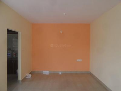 Gallery Cover Image of 700 Sq.ft 1 BHK Apartment for rent in Nagavara for 10000