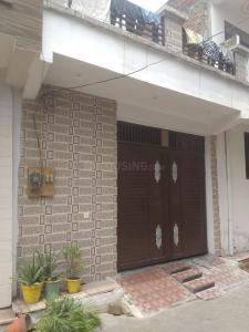 Gallery Cover Image of 700 Sq.ft 3 BHK Independent House for buy in Sanjay Nagar for 3199999