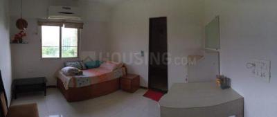 Gallery Cover Image of 1970 Sq.ft 3 BHK Apartment for rent in Goyal Prime Plaza, Bodakdev for 40000