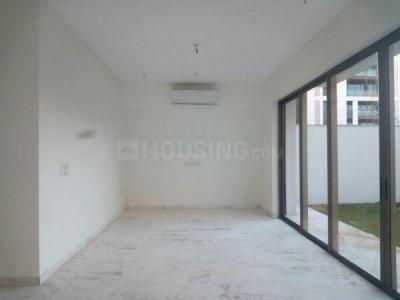 Gallery Cover Image of 2905 Sq.ft 4 BHK Apartment for rent in Sector 72 for 39000