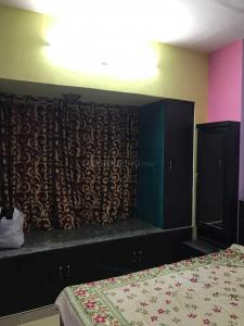 Gallery Cover Image of 650 Sq.ft 1 BHK Apartment for buy in Kandivali East for 8400000