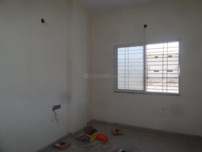 Gallery Cover Image of 650 Sq.ft 1 BHK Apartment for rent in Fursungi for 8000