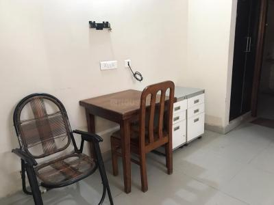 Gallery Cover Image of 1800 Sq.ft 1 BHK Independent Floor for rent in Sector 22 for 20000