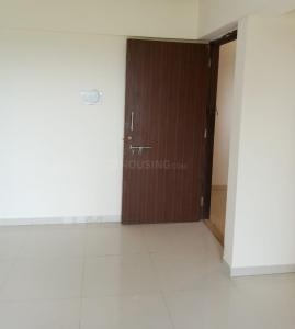 Gallery Cover Image of 911 Sq.ft 2 BHK Apartment for buy in Kalyan West for 4500000