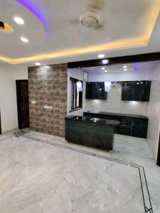 Gallery Cover Image of 1700 Sq.ft 3 BHK Independent Floor for buy in Dayal Bagh Colony for 5500000
