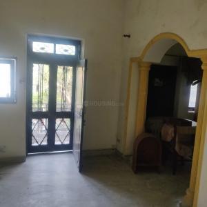 मदनपुर डबास  में 12500000  खरीदें  के लिए 1125 Sq.ft 3 BHK इंडिपेंडेंट फ्लोर  के गैलरी कवर  की तस्वीर