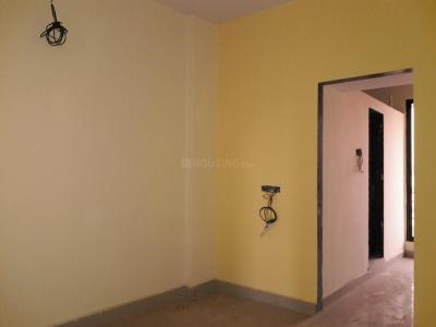 Gallery Cover Image of 280 Sq.ft 1 RK Apartment for rent in Vitthalwadi for 3500