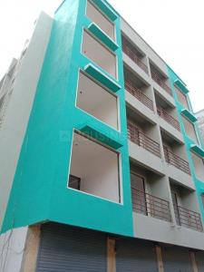 Gallery Cover Image of 560 Sq.ft 1 BHK Apartment for buy in Bhiwandi for 2400000