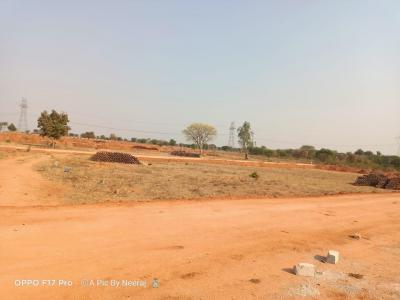 2160 Sq.ft Residential Plot for Sale in Mirkhanpet, Hyderabad