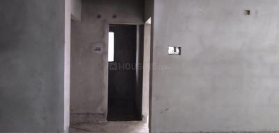 Gallery Cover Image of 1775 Sq.ft 3 BHK Apartment for buy in BRC Sri Hemadurga Sivahills, Manikonda for 11537501