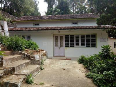 Gallery Cover Image of 1500 Sq.ft 2 BHK Independent House for buy in Coonoor for 17000000