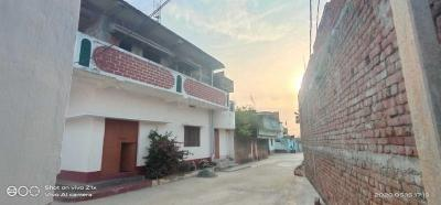 Gallery Cover Image of 2600 Sq.ft 4 BHK Independent House for buy in Chand Chaura for 6100000