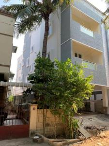Gallery Cover Image of 2133 Sq.ft 4 BHK Independent House for buy in Ramapuram for 13234000