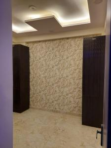 Gallery Cover Image of 555 Sq.ft 1 BHK Independent Floor for buy in Noida Extension for 1500000
