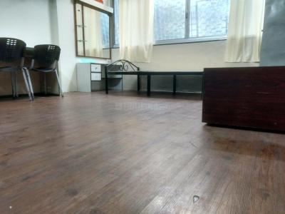 Living Room Image of Beside Symbiosis in Gokhalenagar