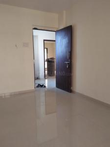 Gallery Cover Image of 688 Sq.ft 1 BHK Apartment for buy in Fortune Calypso, Kewale for 2300000