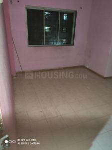Gallery Cover Image of 640 Sq.ft 1 BHK Apartment for rent in Badlapur East for 5500