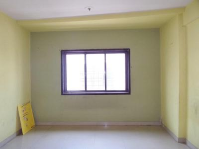 Gallery Cover Image of 910 Sq.ft 2 BHK Apartment for buy in Nashik Road for 2250000