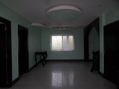 Gallery Cover Image of 2500 Sq.ft 4 BHK Independent Floor for buy in Bijoygarh for 21000000