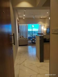 Gallery Cover Image of 650 Sq.ft 1 BHK Apartment for buy in Dahisar East for 5999000