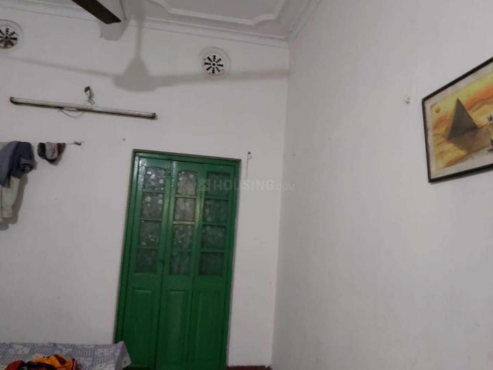 Bedroom Image of PG 4194592 Tollygunge in Tollygunge