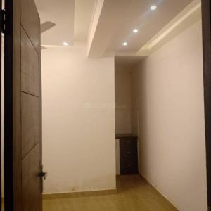 Gallery Cover Image of 450 Sq.ft 1 BHK Apartment for rent in Chhattarpur for 16000