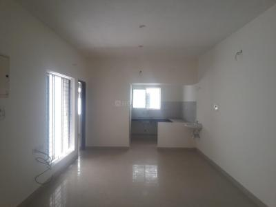 Gallery Cover Image of 1100 Sq.ft 3 BHK Apartment for rent in  for 12000