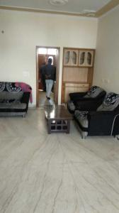 Gallery Cover Image of 2250 Sq.ft 5 BHK Villa for rent in Sector 20 for 60000