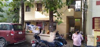 Gallery Cover Image of 1000 Sq.ft 3 BHK Independent House for buy in Perambur for 17000000