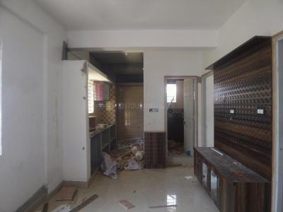 Gallery Cover Image of 1230 Sq.ft 2 BHK Apartment for rent in J P Nagar 7th Phase for 16000