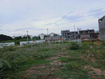 860 Sq.ft Residential Plot for Sale in Thiruverkkadu, Chennai